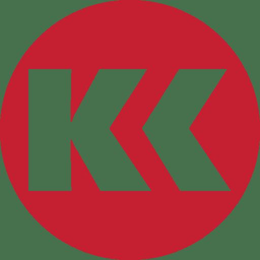 Kai Kranz
